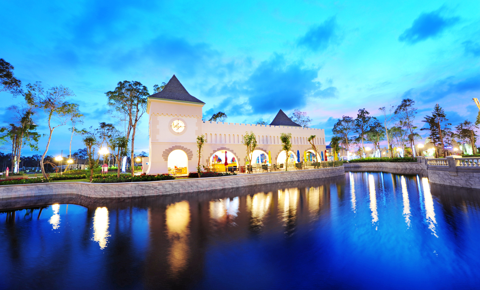 vinpearl-land-phu-quoc