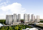 can-ho-sunrise-city-tong-the
