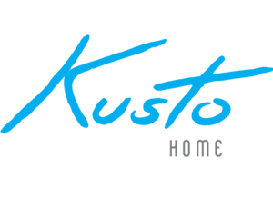 logo-kuston-home