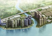 palm-city-tong-the