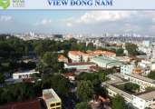 can-ho-garden-gate-view-dong-nam