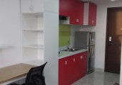 cho-thue-officetel-orchard-garden-36m2-6