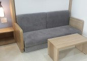 can-ho-officetel-orchardgarden-sofa