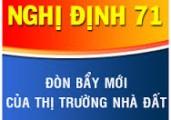 nghi-dinh-71-cua-chinh-phu